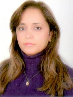 HAFI Samia