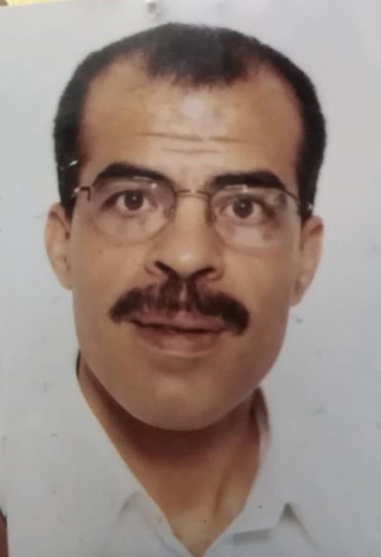 HLELI Mahmoud