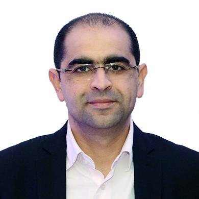 Dr. OMRI Majdi