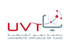 Plateform UVT  e learning du collège national de médecine d'urgence
