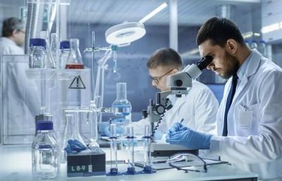 Annonce pour une session protocole des jeunes chercheurs