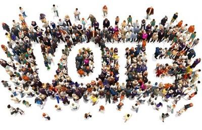 La liste des candidats aux élections du bureau