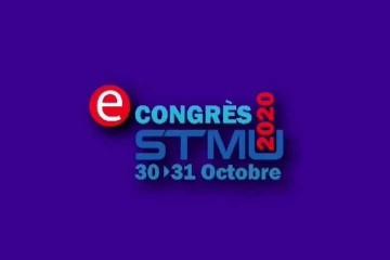 E-Congrès 30/31 Octobre 2020